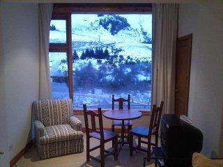 Hotel Catedral (en base del cerro) - Cocina y SPA - Semana en depto privado