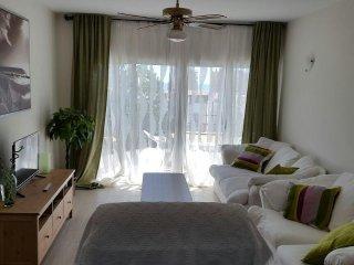 Apartment in Torremolinos / Costa del Sol / Spain