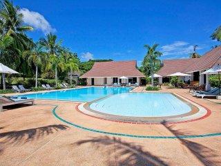 Buraran Suites 6 Bed Private Resort with Large Pool in Bangsaray Pattaya