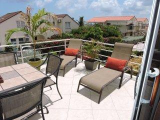 Royal Palm Oceanview