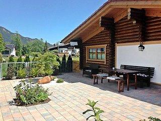 2 bedroom Villa in Reutte, Tyrol, Austria : ref 2370886