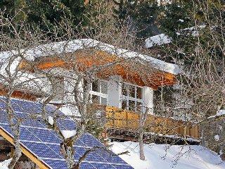 2 bedroom Villa in Maurach, Tyrol, Austria : ref 2295328