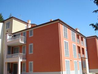 Villa Tiziana Relax