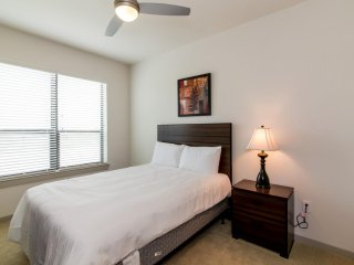 East Austin 2/2 Luxury Apartment! Steps to Downtown! 3ES2VVV