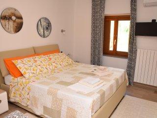 B&B/Casa Vacanze/Affittacamere Antico Borgo