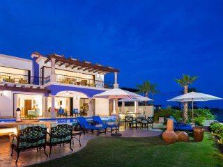 2 Bedroom Private Villa at Hacienda Encantada Resort & Residences