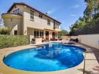 Luxury Dream Villa, Exclusive, New , Resort like, Sparkling Pool,near beaches