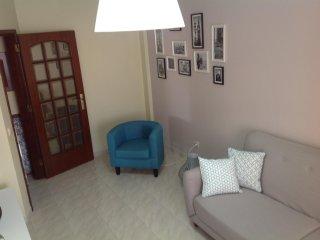 Appartement pour location de vacances