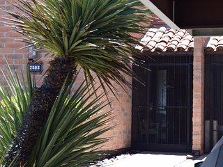 SE Arizona Birding Festival Housing or Book Your Winter Escape