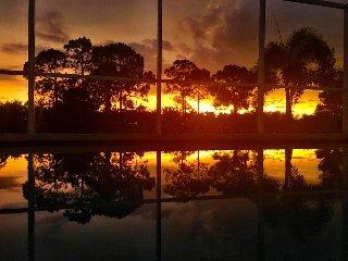 Sunset Villa Cape Coral