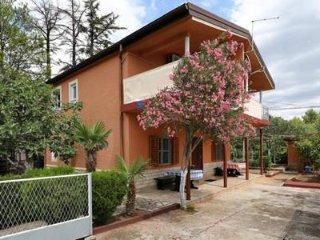 Starigrad Paklenica Apartment 2