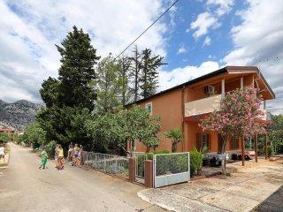 Starigrad Paklenica Apartment 1