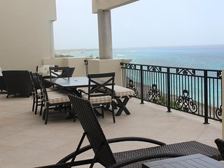 Condo 608 The Landmark Resort of Cozumel