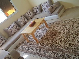 Apartment agadir