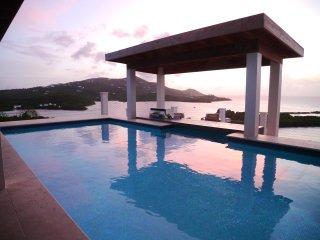 Sailor's Rest, a Romantic and Luxurious Sanctuary