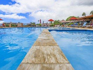 Maui Eldorado Resort G111 - Ground-level studio w/ resort pool & ocean views!
