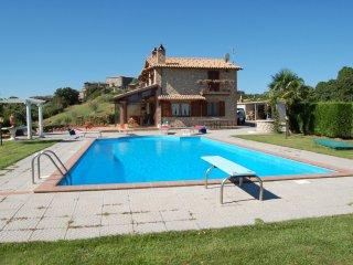 Villa Signorile
