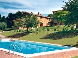 Casa vacanza Borgo del Papa
