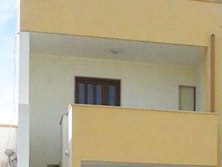 Casa vacanze Salento - Roca