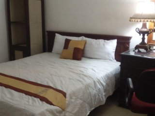 Comfy Room Malang. 5mins from Terminal. Easy tour arrangement