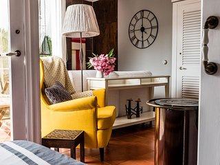 Apartamento en Platja d'Aro