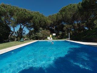 Hakeem Villa, Vilamoura, Algarve
