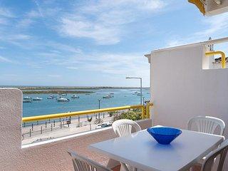 Kepler Apartment, Cabanas de Tavira, Algarve
