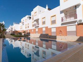 Step Green Apartment, Cabanas Tavira, Algarve