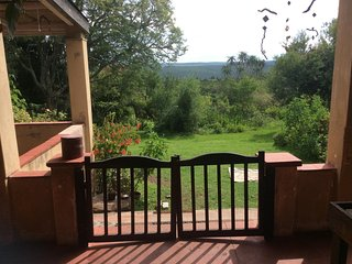 South Africa long term rental in Eastern Cape, Grahamstown