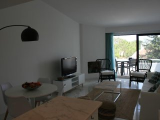 Flylo Apartment, Quinta do Lago, Algarve