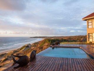 Santa Helena Resort