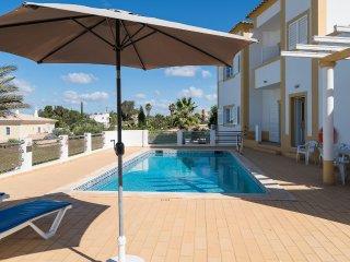 Rambi Villa, Ferragudo, Algarve