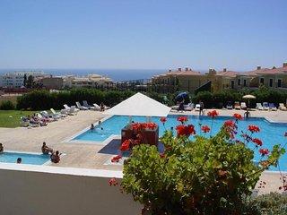 Swirl Apartment, Armação de Pêra, Algarve