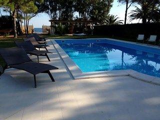 In affitto ' Villa Caravelle Sardegna '