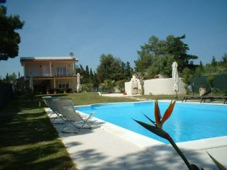 """In affitto """" Villa Caravelle Sardegna """""""