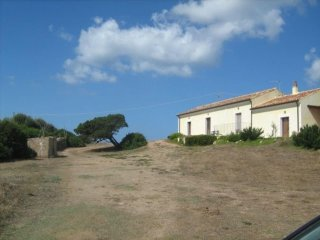 Casa al Mare Santa Teresa Gallura