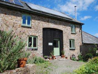 Medley's Cottage