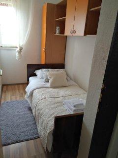 apartment Mery