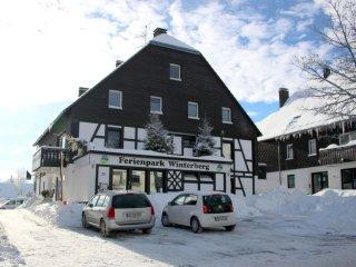 Ferienpark Winterberg #16754.1