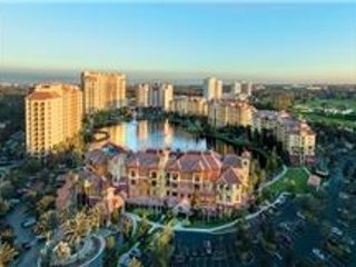 Bonnet Creek Resort  WDWorld  1 bd/1 ba. $165 a nt ask for availability