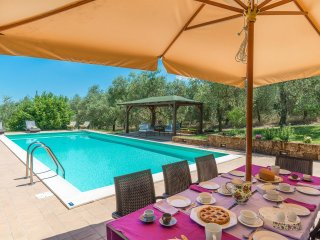 Country House San Martino 8