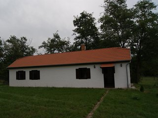 Hungary Long term rentals in Southern Great Plain, Izsak