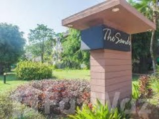 Nai Harn Beach, Phuket, Luxurious 2 Bedroom Condo