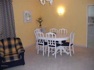 Quentao Purple Apartment, Vilamoura, Algarve
