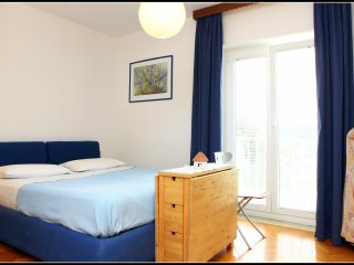 JK1 Lovely Double Room