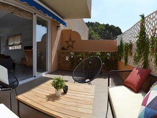 Rentcostadelsol Marbella-Reserva Alvarito