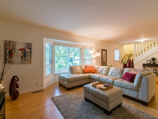 LA: Cozy 4-bedroom in Palo Alto