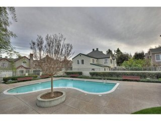 MJ: Lovely & Convenient North San Jose Home