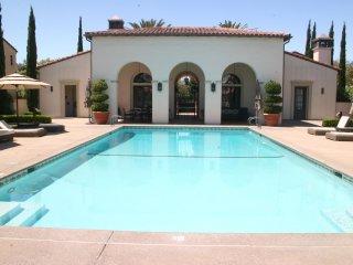 DH: Luxury home by SCU & Caltrain