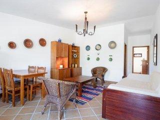Flair White Apartment, Nazare, Portugal